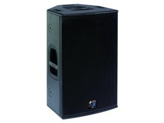 Активные акустические системы  dB Technologies DVX D15HP c доставкой по России