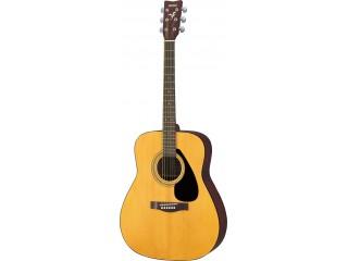 Акустические гитары Yamaha F-310 c доставкой по России