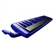 Hohner 9432 (Blue)