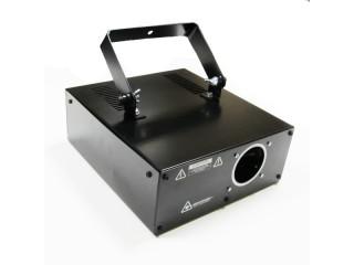 Лазерные эффекты  RoboGalaxy RGB c доставкой по России