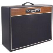VHT AV-HW-112C