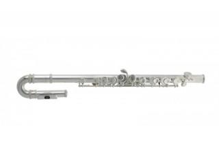 Флейты John Packer JP010CH Kinder c доставкой по России