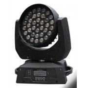 HT LIGHTING  LED WASH 36*10W