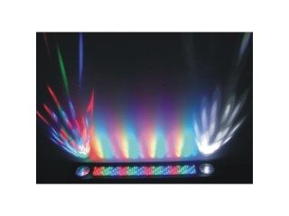 LED Панели  NIGHTSUN SPC019 c доставкой по России