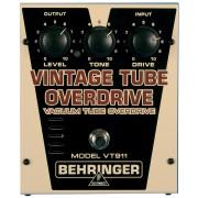 Behringer VT911