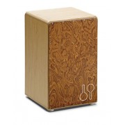 Sonor 90713100 Cajon Latino Walnut Roots CAJ WR