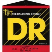DR FL-11