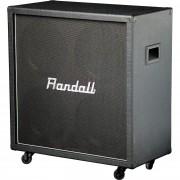 RANDALL RX412