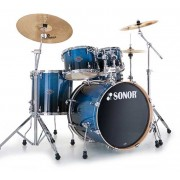 Sonor 17210242 ESF 11 Stage 1 Set WM 11235 Essential Force