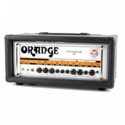 ORANGE TH100H BK ThunderVerb