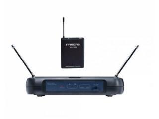 Инструментальные радиосистемы  PASGAO PAW110+PBT305 c доставкой по России