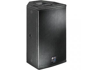Активные акустические системы  dB Technologies DVX D10HP c доставкой по России
