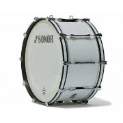 Sonor Professional MP 2612 CW