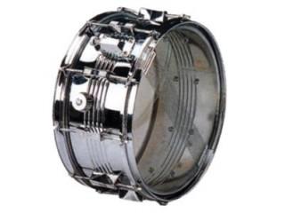 Малые барабаны  Phil Pro SD -113  c доставкой по России