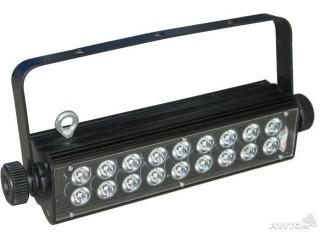 Стробо Involight LED Strob18 c доставкой по России