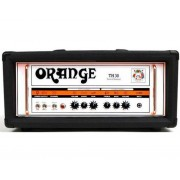 ORANGE TH30H BK ThunderVerb