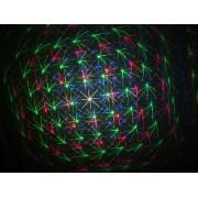 RoboGalaxyNG RGB