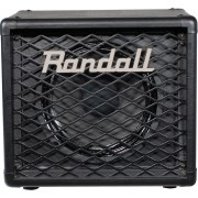 RANDALL RD110-DE