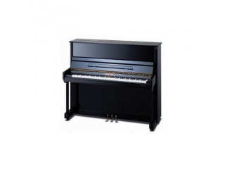 Акустические пианино, рояли  Pearl River EU110 c доставкой по России