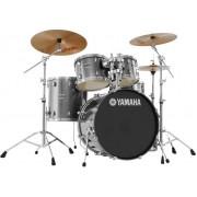 Yamaha SCB12HWDSM