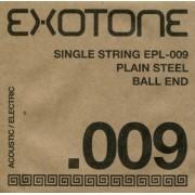 EXOTONE EPL-009