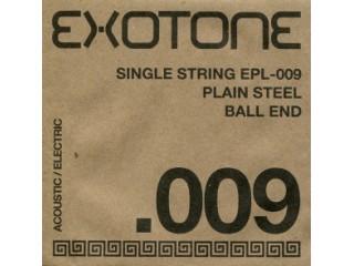 Отдельные струны EXOTONE EPL-009 c доставкой по России