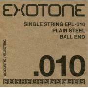 EXOTONE EPL-010