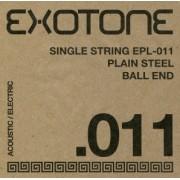 EXOTONE EPL-011