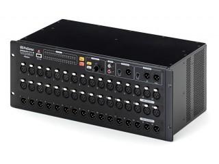 Цифровые микшеры PreSonus StudioLive RM32AI c доставкой по России